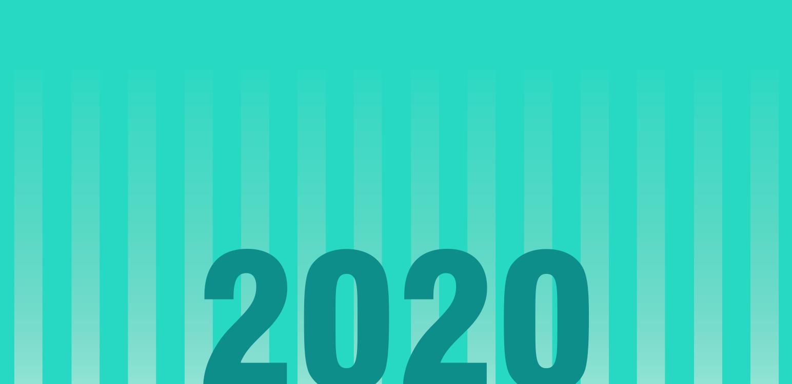 catalogo2020